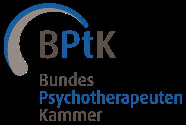 """BPtK-Studie """"Videobehandlung"""": Präsenz- und Videobehandlung kombinieren"""