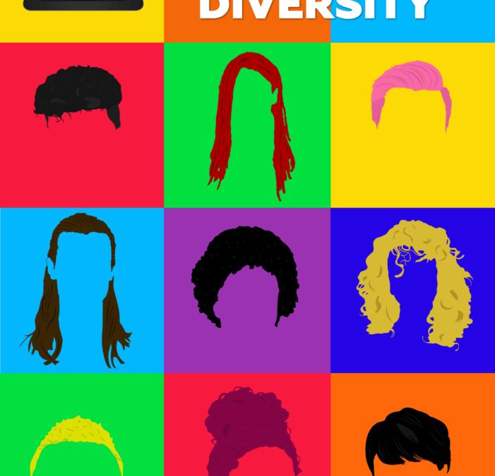 Internationaler Tag gegen Homo-, Bi-, Inter- und Transfeindlichkeit